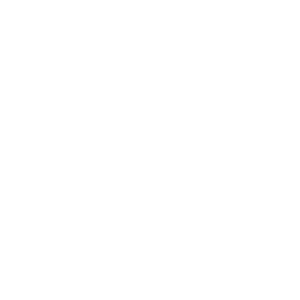 queen chess piece