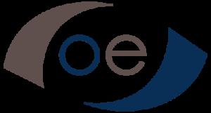 O.E. Strategies logo