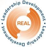 Real Leadership Development 360 logo