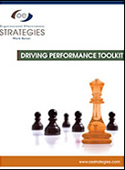 Driving Performance Toolkit product logo